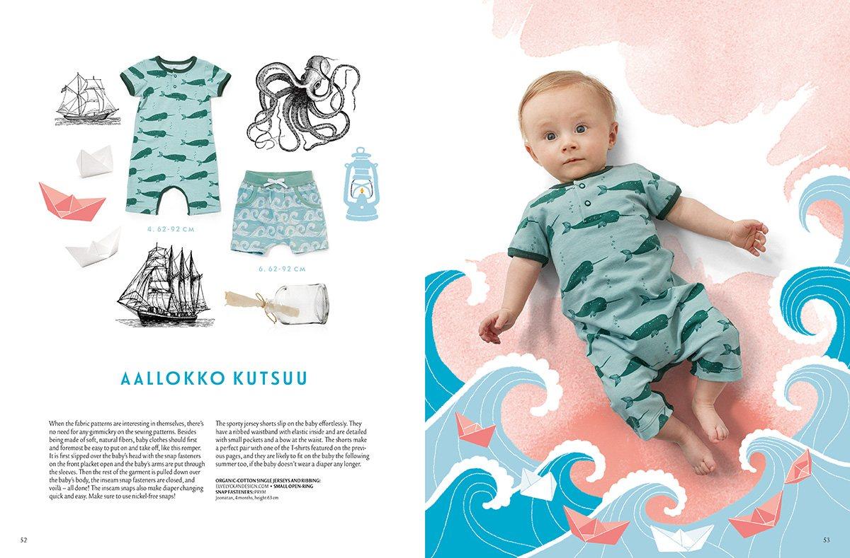 Časopis-ottobre-design-kids-3/2018-eng