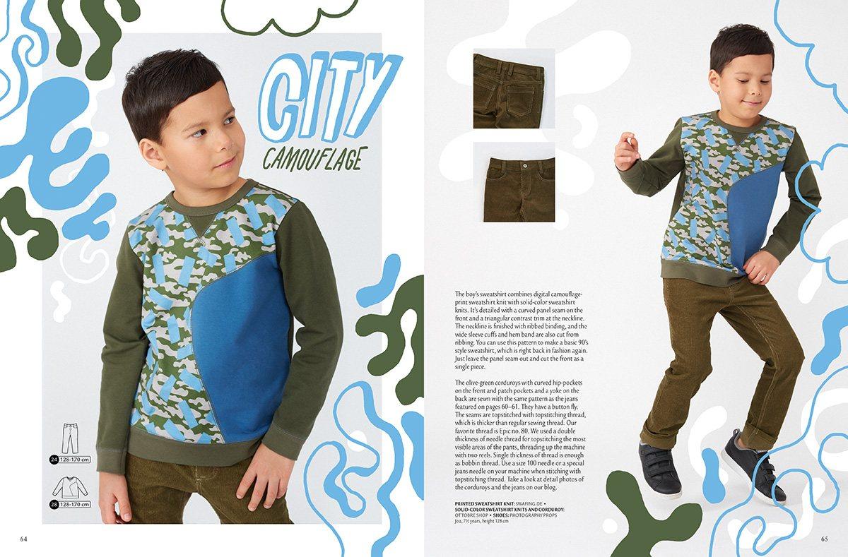 Časopis-ottobre-design-kids-1/2019-eng