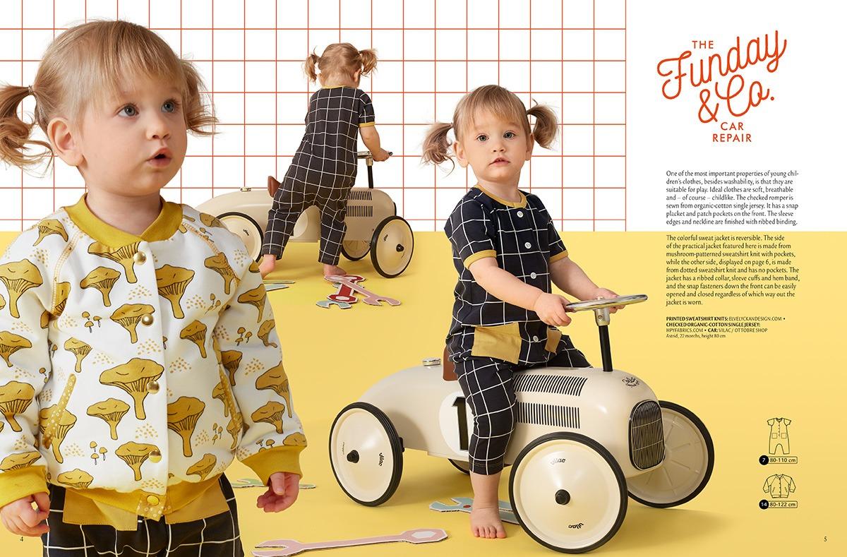 Časopis-ottobre-design-kids-1/2018-eng
