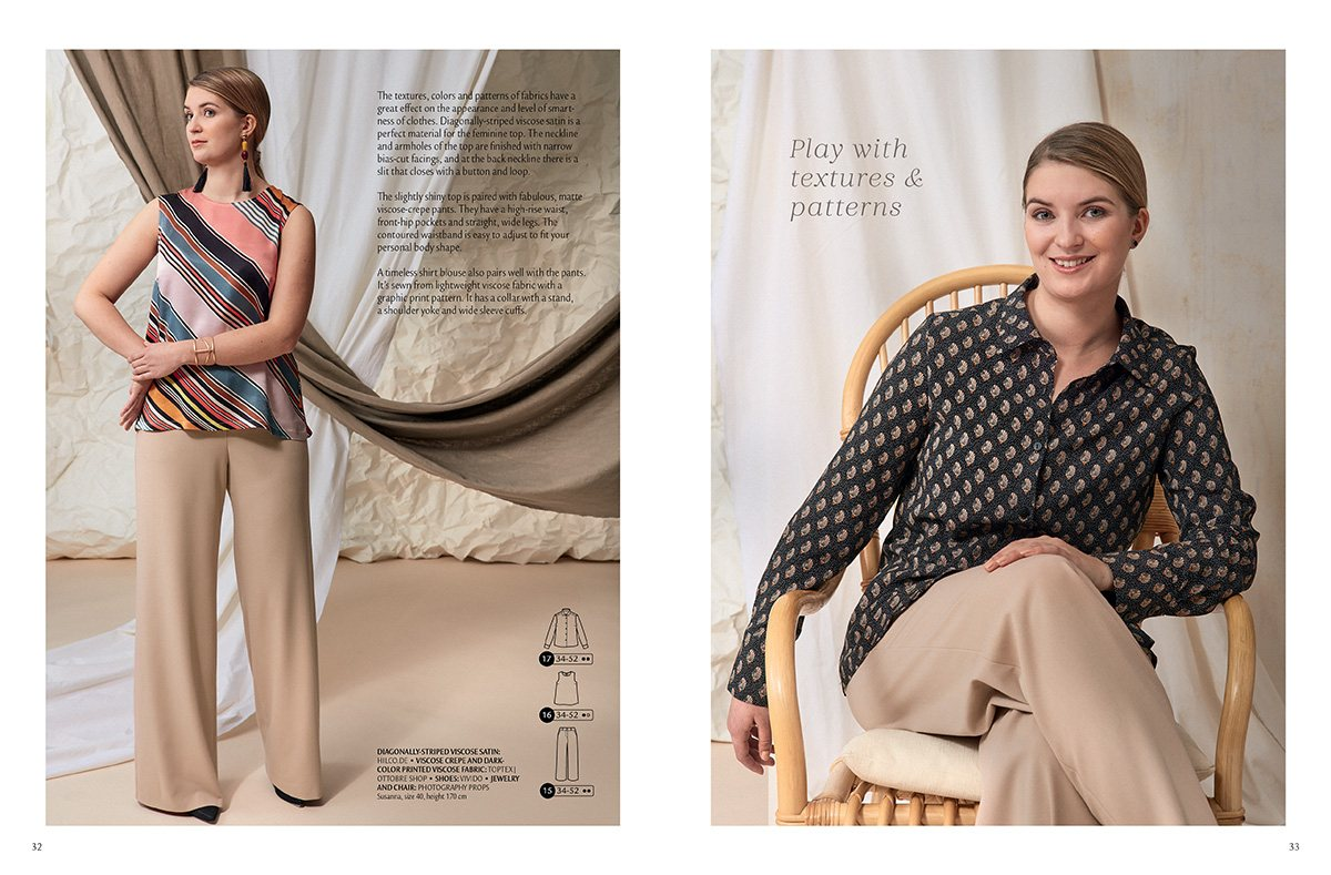 Časopis-ottobre-woman-2/2019-eng