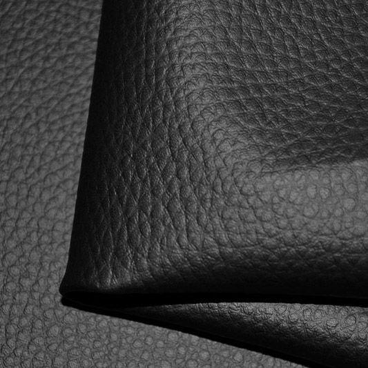 látka-ekokůže-(koženka)-barva-černá-es22-ns-1054