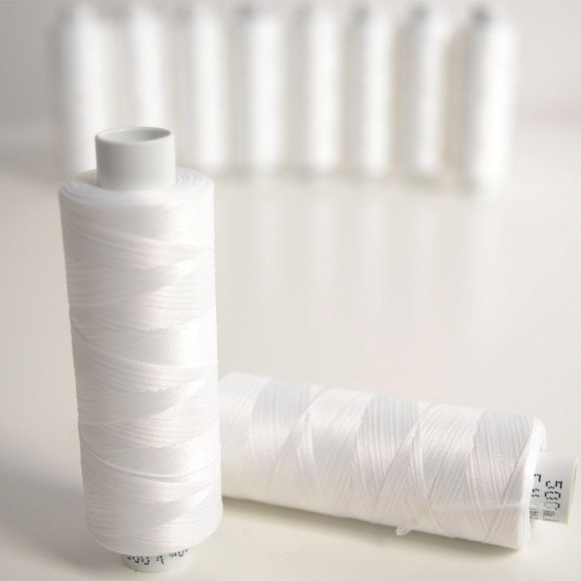 elastická-nit-atena-500-barva-bílá-160