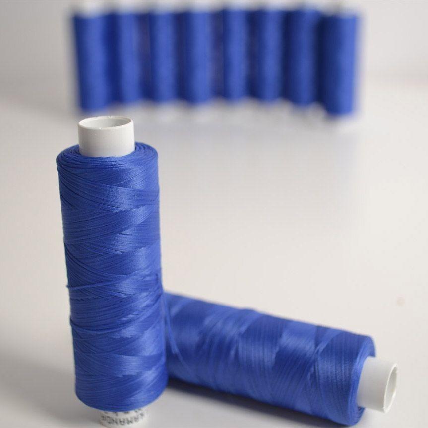 elastická-nit-atena-500-barva-modrá-160