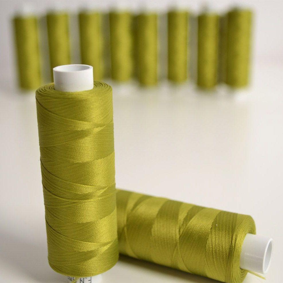 elastická-nit-atena-500-barva-khaki-160