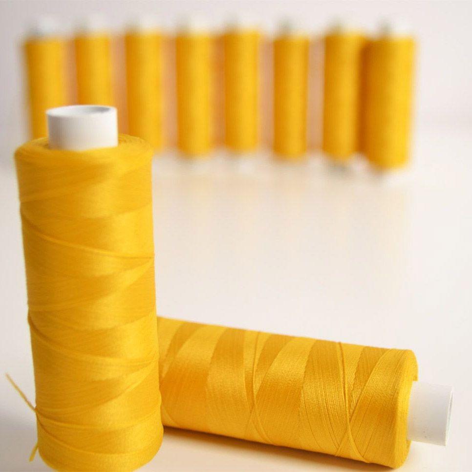 elastická-nit-atena-500-barva-žlutá-160
