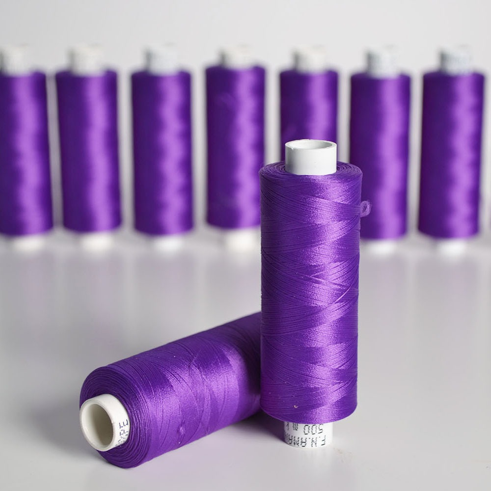 elastická-nit-atena-500-barva-fialová-160