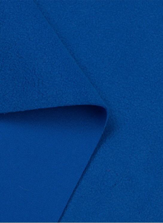 látka-softshell-zimní-pařížská-modrá