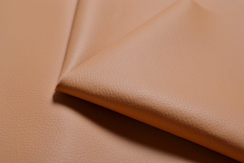 ekokoža-(koženka)-farba-světlá-škořice