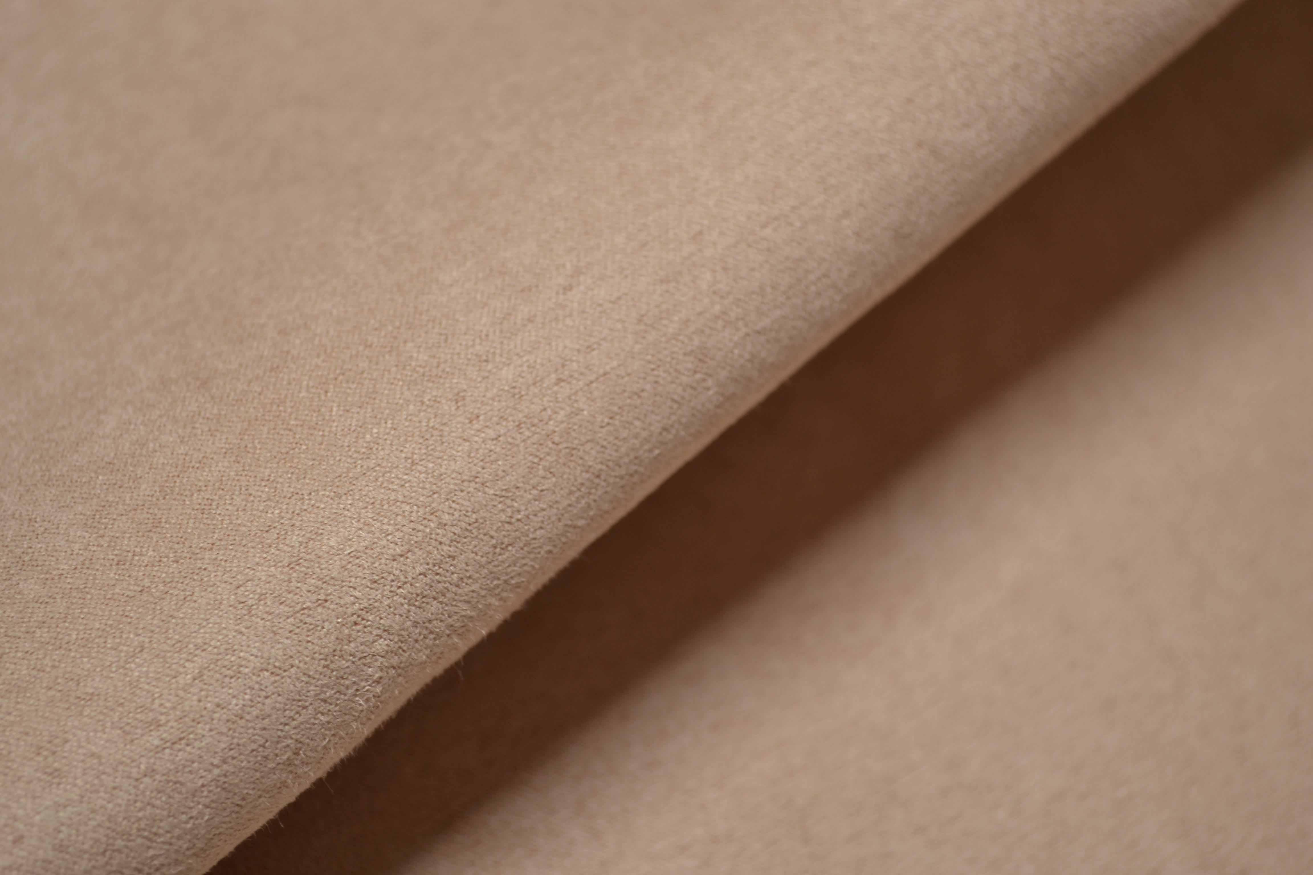 potahová-látka--imitace-broušené-kůže-béžová