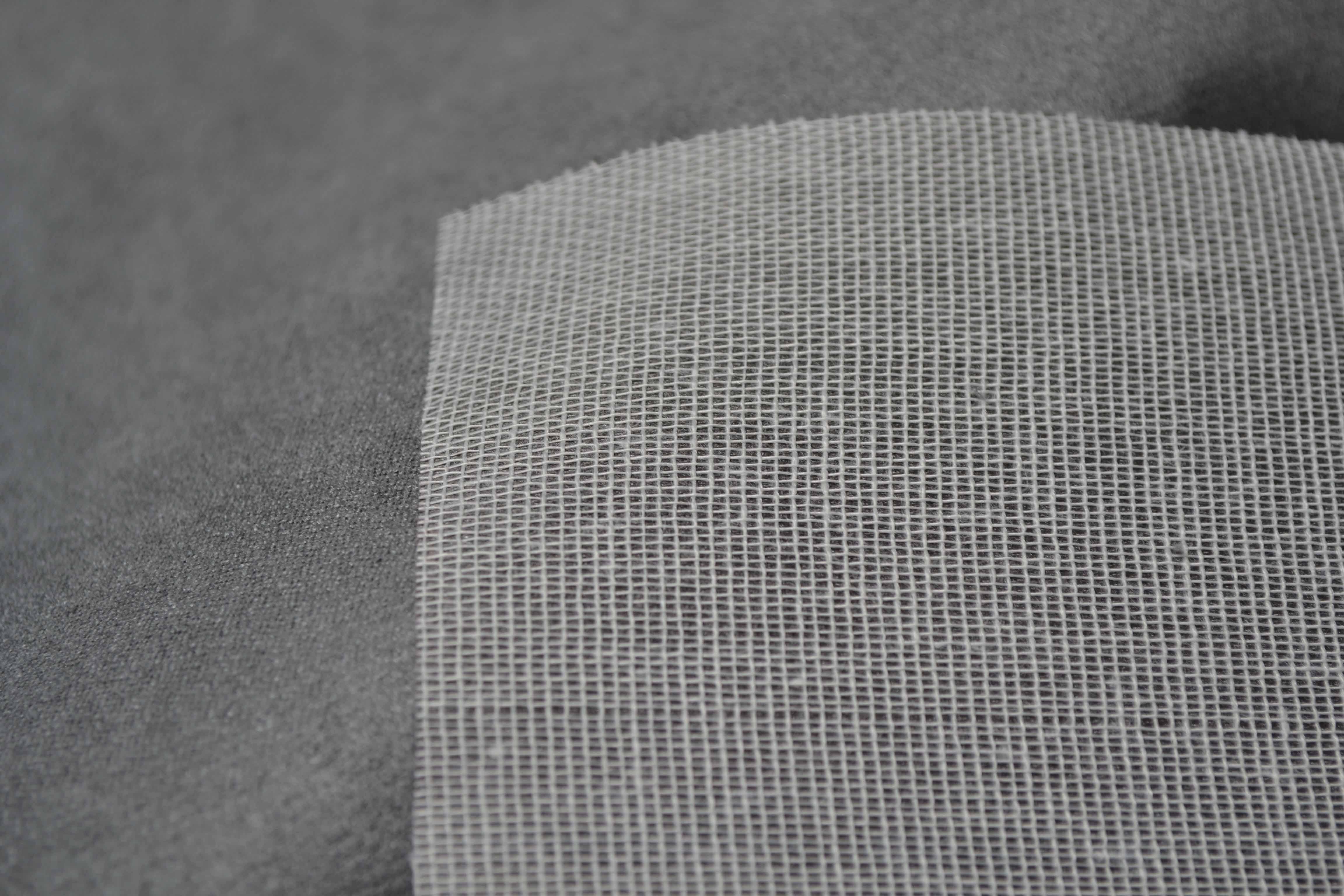 potahová-látka--imitace-broušené-kůže-tmavě-šedá