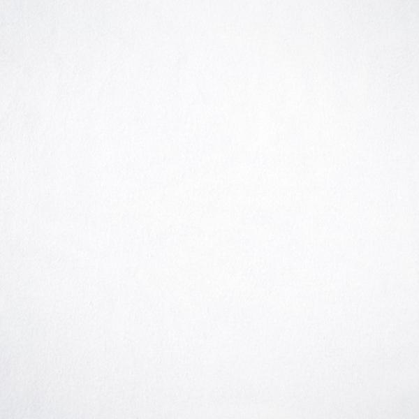 látka-softshell-zimní-baleríny-bordó