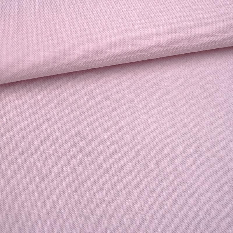 látka-bavlněné-plátno-premium-světle-růžová