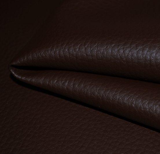 látka-ekokůže-(koženka)-barva-dark-brown-d-4700