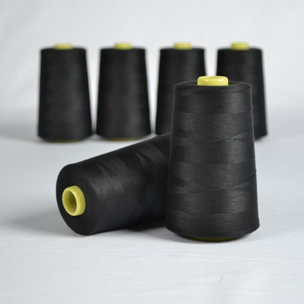 overlock/coverlock-polyesterová-nit-ntf-5000-barva-černá