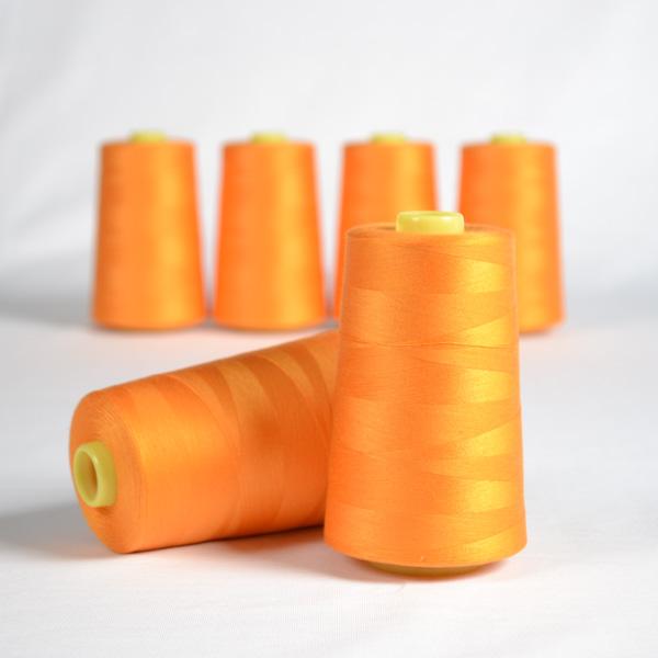 overlock/coverlock-polyesterová-nit-ntf-5000-barva-oranžová