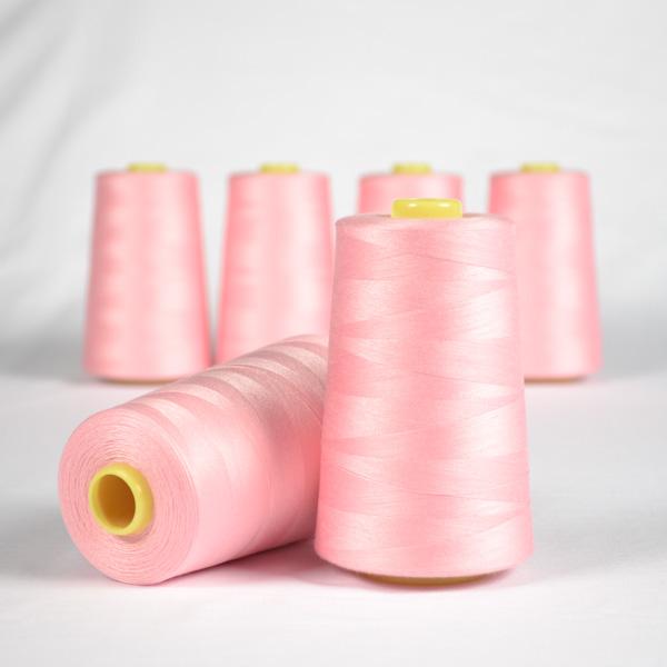 overlock/coverlock-polyesterová-nit-ntf-5000-barva-světle-růžová