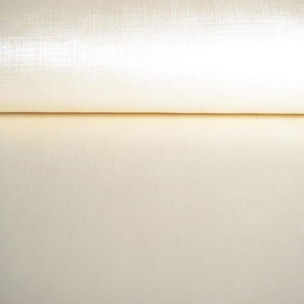 ekokůže-(koženka)-perleťová-barva-bílá