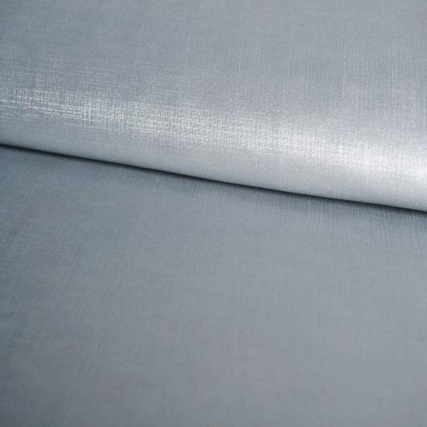 ekokůže-(koženka)-perleťová-barva-stříbrná