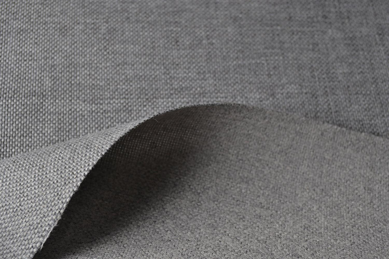 látka-inari---barva-91-středně-šedá