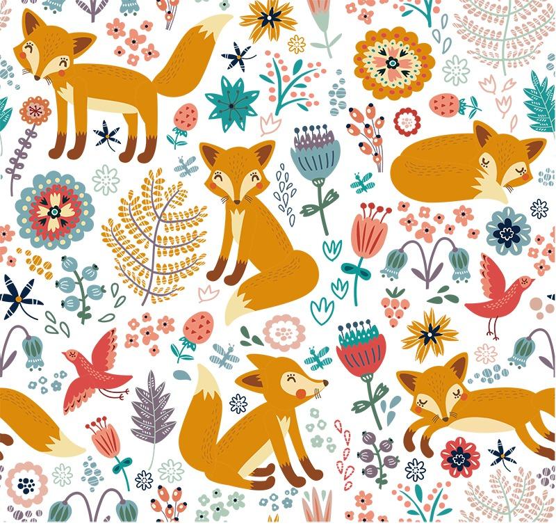 látka-softshell-zimní-kamarádka-liška