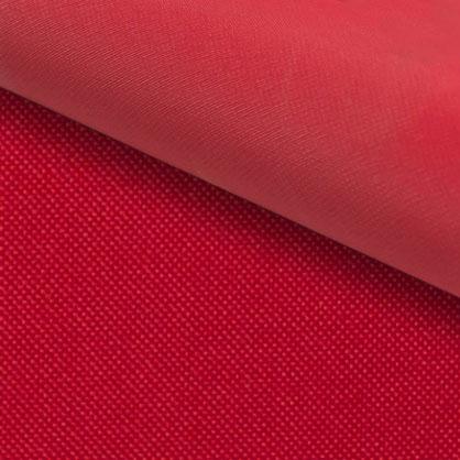látka-nepromokavý-nylon-barva-červená