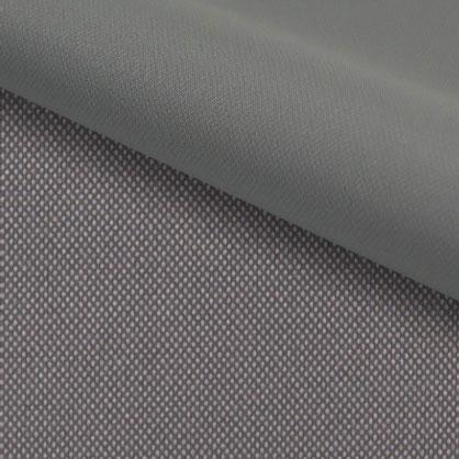 látka-nepromokavý-nylon-barva-šedá
