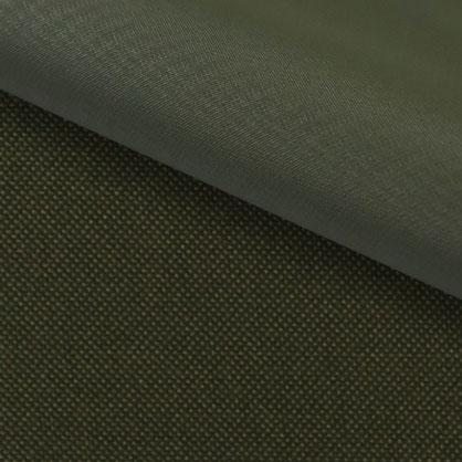 látka-nepromokavý-nylon-barva-tmavá-khaki