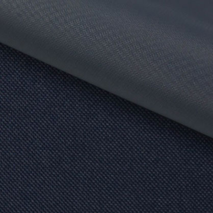 látka-nepromokavý-nylon-barva-tmavě-modrá