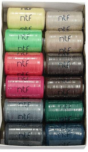 polyesterová-nit-ntf-12x1000m-mix-vi