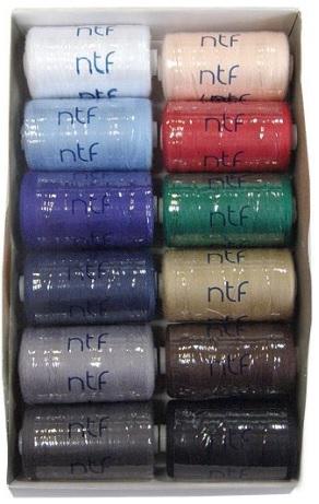 polyesterová-nit-ntf-12x1000m-mix-viii
