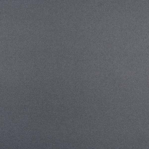 látka-nepromokavý-polyester/kočárkovina-tmavě-šedá
