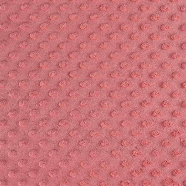 látka-minky-jahůdková