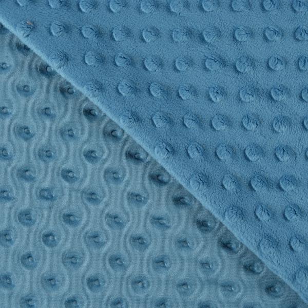 látka-minky-kovově-modrá