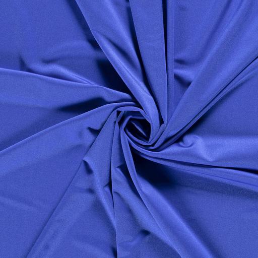 látka-na-plavky,-fitness-oblečení-cobalt-modrá