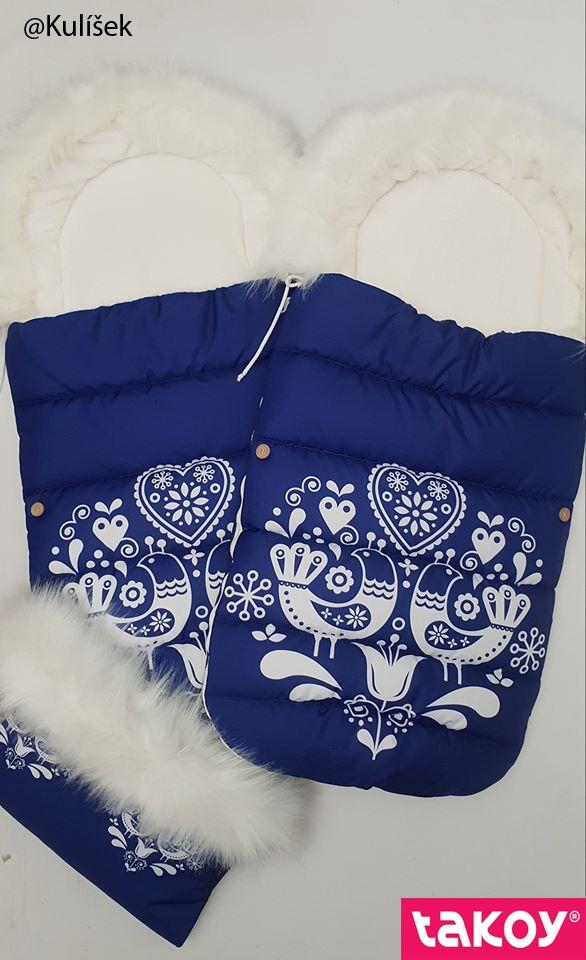 panel-na-fusak-z-nepromokavého-polyesteru-155x100-vzor-folk-modrý
