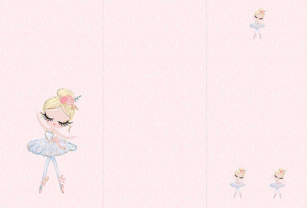 panel-na-fusak-z-nepromokavého-polyestru-155x105-vzor-balerína-růžová