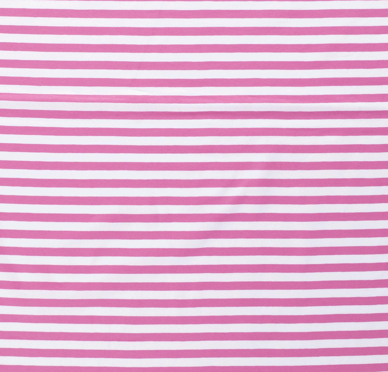 látka-úplet-pásek-1-cm-bílo-růžový