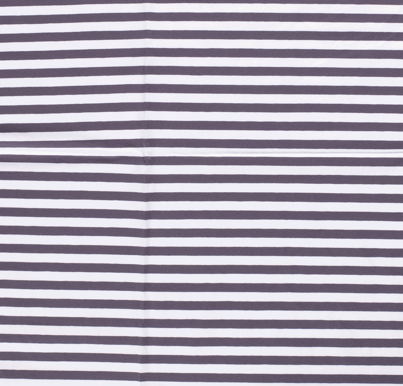 látka-úplet-pásek-1-cm-bílo-šedý