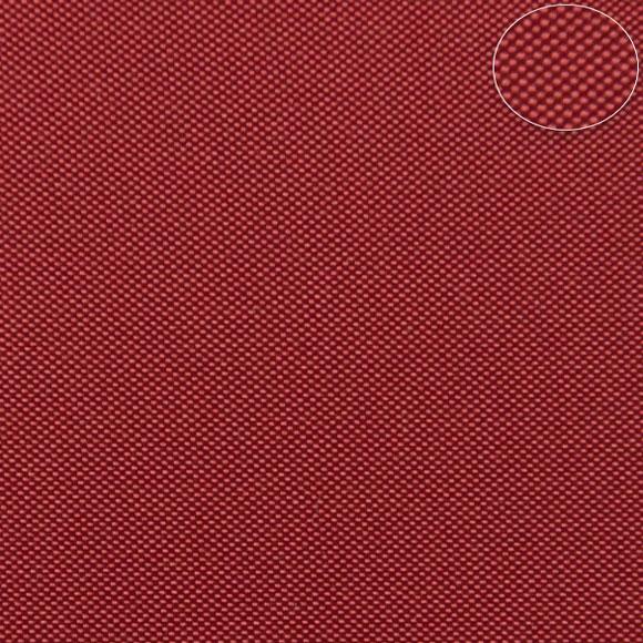 látka-nepromokavý-polyester/kočárkovina-bordó