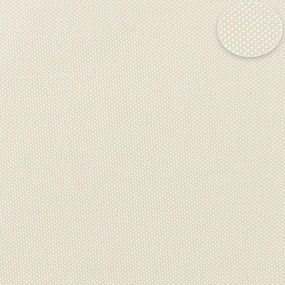 látka-nepromokavý-polyester/kočárkovina-ecru