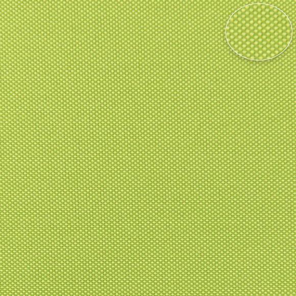 látka-nepromokavý-polyester/kočárkovina-limetka