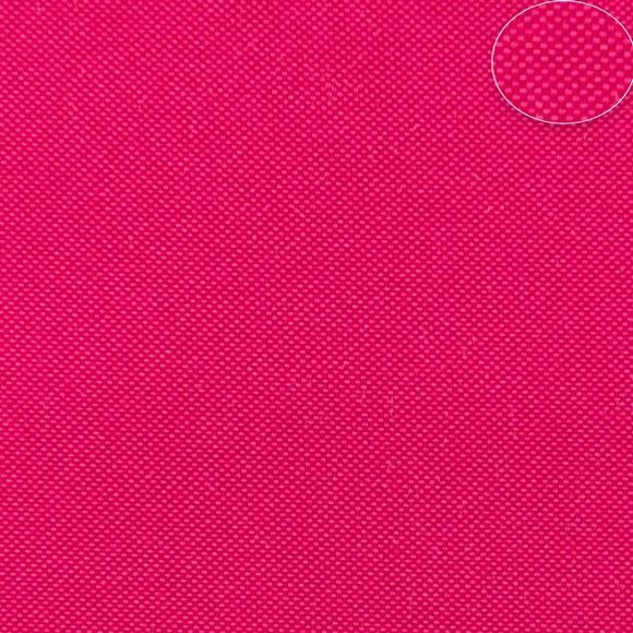látka-nepromokavý-polyester/kočárkovina-magenta