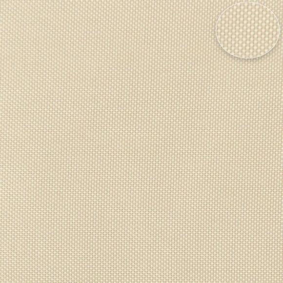 látka-nepromokavý-polyester/kočárkovina-máslový