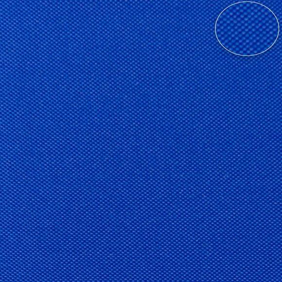 látka-nepromokavý-polyester/kočárkovina-pařížská-modrá