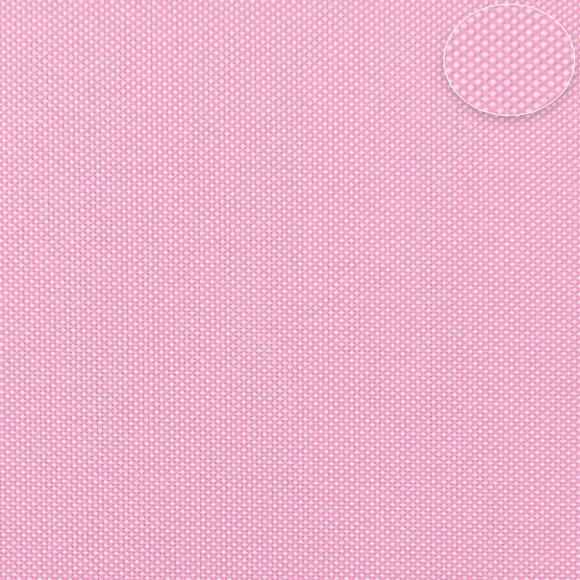 látka-nepromokavý-polyester/kočárkovina-růžová
