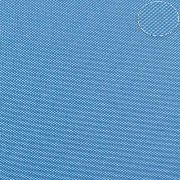 látka-nepromokavý-polyester/kočárkovina-šedo-modrý