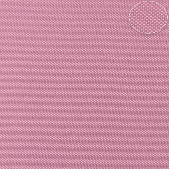 látka-nepromokavý-polyester/kočárkovina-starorůžová