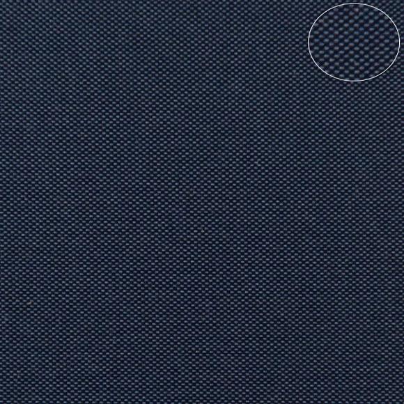 látka-nepromokavý-polyester/kočárkovina-tmavě-modrá