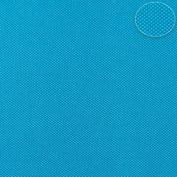 látka-nepromokavý-polyester/kočárkovina-tyrkysová