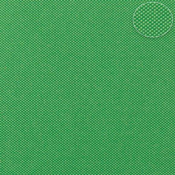 látka-nepromokavý-polyester/kočárkovina-zelená-tráva